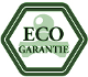 Sello Eco Garantie