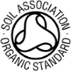 Sello The Soil Association