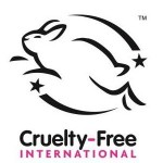 Certificado Cruelty Free International