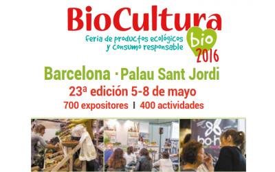 BioculturaBarcelona_2016