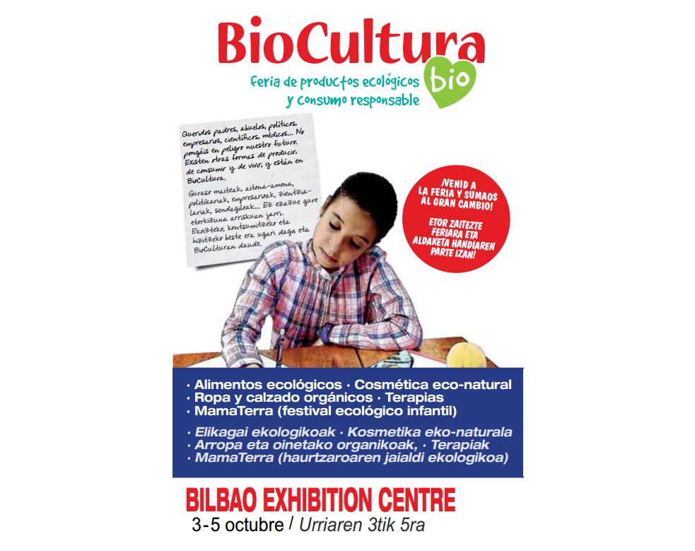 Biocultura_Bilbao_2016