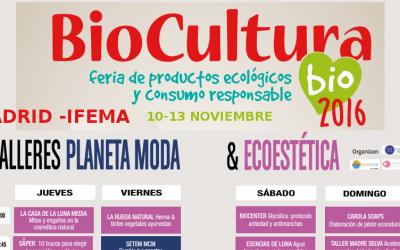 BioCultura_Madrid_2016