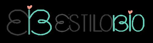 EstiloBio Blog