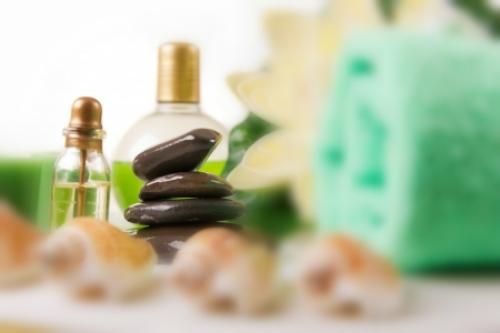 Por qué elegir cosmética natural