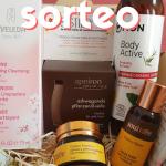 Sorteo_EstiloBio_Primavera_Bio